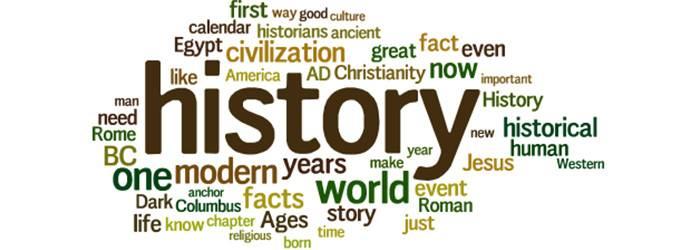 Geschiedenis Trefcentrum